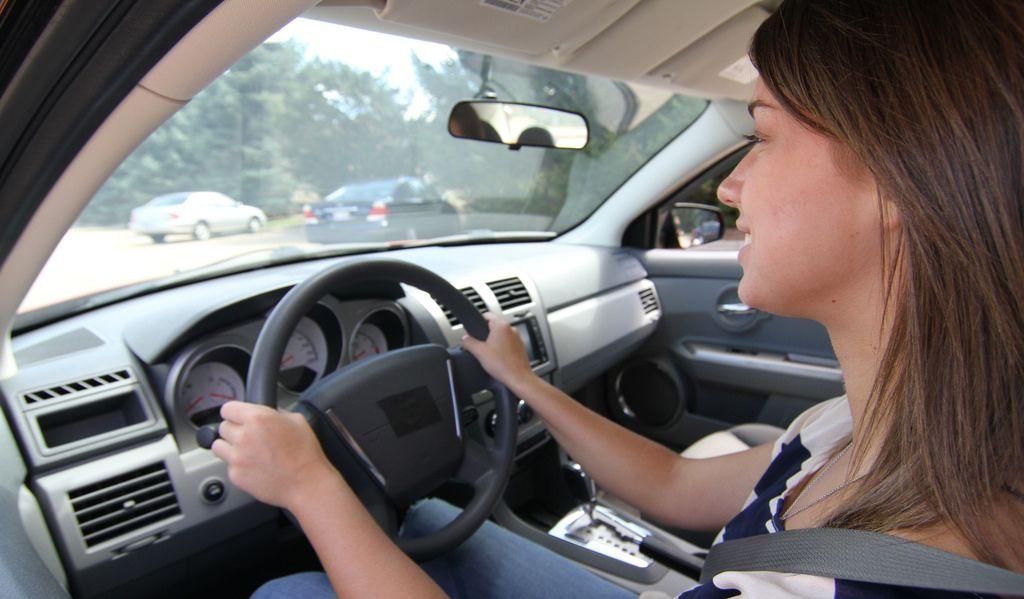 Contratar un seguro de auto en México