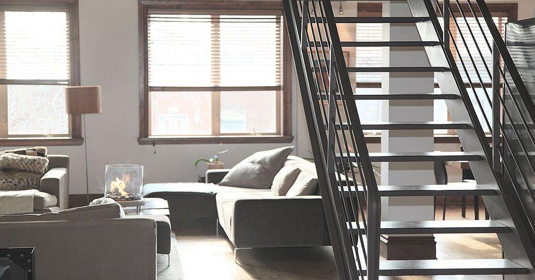 Seguro de casa : la llave del bienestar y de la tranquilidad