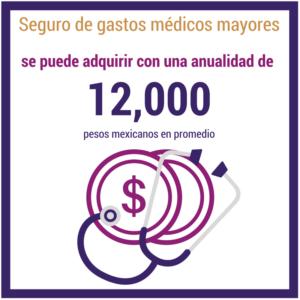 seguro-gastos-medicos-mayores-proteccion-maternidad-embarazo-dinero