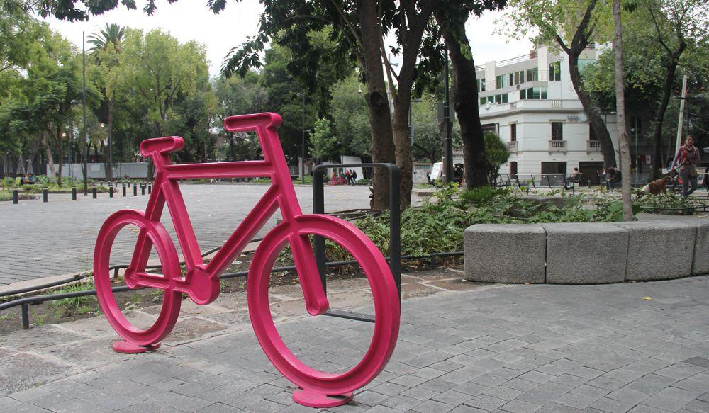 seguros-para-bicicletas-en-cdmx