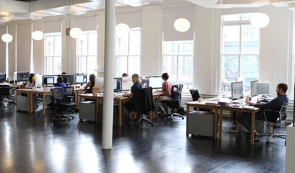 Prestaciones laborales, beneficios para los que deseen una protección de calidad